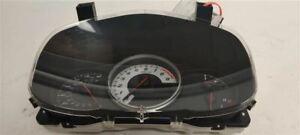 Speedometer Cluster MPH MT Fits 2015-2016 Scion FR-S OEM