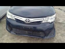 Rim Wheel 16x6 12 Steel Fits 12 14 Camry 1144880 Fits Camry