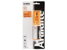 Araldite Instant Epoxy Syringe 24ml Multi Purpose Glue