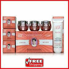 The Original JiaoBi Cream Jiao Yan whitening Ying 4 in 1 skin care set F2D4 Sale