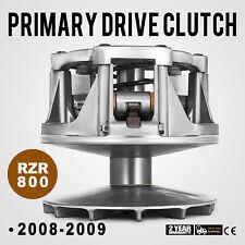 Primary Drive Clutch New Reliability For 2008-2009 Polaris RZR 800 1322743