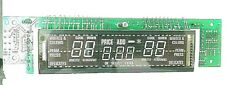 6-3400700 / 3097550 Maytag Laundromat Circuit Board - 1 YEAR WARRANTY!  NEW !!!
