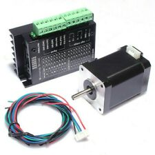 Parts Stepper Motor Torque Frame Replacement Accessory Tool Kit Driver