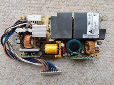 Cisco PSU Power Supply WS-C3524-XL-PWR-EN Delta DPS-225BP 34-0968-02 12V -48V