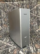 Panasonic SB-WA310 Powered Subwoofer for the SA-HT800V Home Theater Sound System