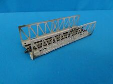 Marklin 7162 Girder Bridge Tin Plate