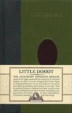Little Dorrit by Charles Dickens (Hardback, 2008)
