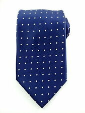 Blue Ties for Men