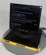 Kemp Technologies Loadmaster