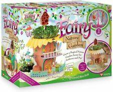 Mi Jardín de hadas FG407 jardín de la naturaleza, Multi