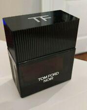 Tom Ford Noir De Noir 1.7oz Unisex Perfume
