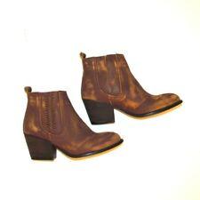 dca7624c6aa Women's Block Heel VOLATILE for sale | eBay