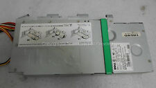 Dell 0414FC 414FC NPS-410BB B 410W Power Supply for Precision 460