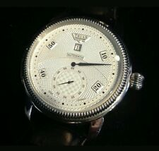 TRIAS  jump hour /AUTOMATIC /germany (this model only 1 on ebay)