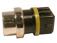 Delphi TS10245-12B1 Temperature Transmitter Temperature Sensor VW/SKODA/FORD