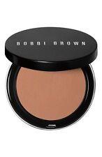 Bobbi Brown Bronzing Powder Elvis Duran 14 0.28oz - New in Box Full Size