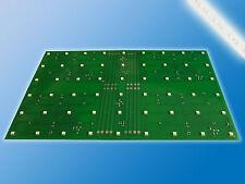 LED Panel COB 54 GP | Neutral Weiß 4000K | Leuchtmittel | 24VDC | 0,53A | 12,7W