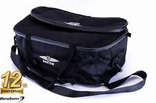 BMW K1600GT Top Box Case Trunk Liner Bag, Black