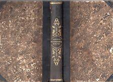 EXPLICATION HISTORIQUE DES INSTITUTS DE L'EMPEREUR JUSTINIEN 1840 DROIT ROMAIN