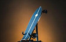 High Speed 900W Doppelmotor Elektrisch Elektro E-Skateboard 38 km/h H20