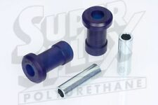 Superflex Front Lower Suspension Arm Bush Kit for Mazda RX7 I II III 1979-1986