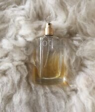 JOOP! Parfums Pour Femme, Eau de Toilette, EDT, 100 ml - TOP !!!