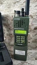 PRC-152 PRC-152A POWER MILITARY RADIO SUPPLY US MARINE walkie-talkie GPS Module