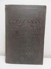 Godet: Commentary Gospel of St. Luke, I. K. Funk & Co. 1881