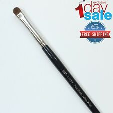 SEPHORA COLLECTION PRO Shader Brush #18 Makeup Professional Brush