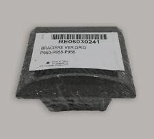 PIAZZETTA braciere per stufe pellet P950-P955-P956 RE05030241