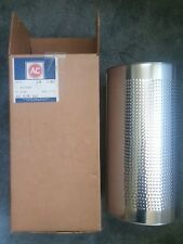 AC C-267 Oil Filter Interchanges Wix 51750