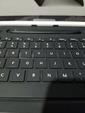 Surface Pro X Signature Keyboard with Slim Pen in Box