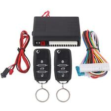 Auto Türschloss Verriegelung Keyless Entry System Remote Central Control Kit HOT