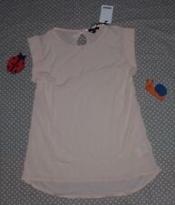 NEUF ✿❀ Haut top t-shirt fluide stretch femme ✿❀ MEXX ✿❀ Taille M 38/40