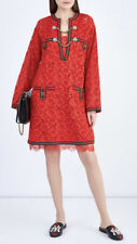 Gucci Flower Lace Dress- With Tags