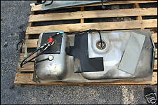 1994 1995 1996 1997 94 95 96 97 FORD MUSTANG 5.0 L 302  GT COBRA FUEL TANK  PUMP