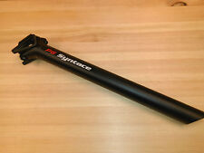 Syntace P6 7075 Alloy Seatpost, 31.6mm 350mm