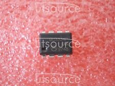 MC3334P Encapsulation:DIP-8,HIGH ENERGY IGNITION CIRCUIT