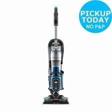buy vax cordless vacuum cleaners ebay. Black Bedroom Furniture Sets. Home Design Ideas