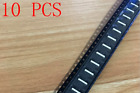 10pcs LED LCD TV Backlight Lamp Beads Cold White 3V 7032 SAMSUNG SPBWH1732S1B