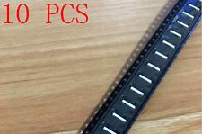 10pcs LED LCD TV Backlight Lamp Beads Cold White 3V 7032 SAMSUNG SPBWH1732S1B