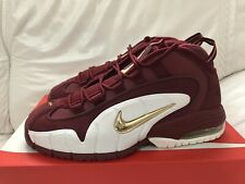 new product 5b906 0a4a5 New ListingNIKE AIR MAX PENNY