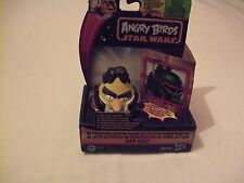 Angry Birds Star Wars Power Battlers Han Solo