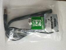 Genuine Metcal MX-RM3E Soldering Handle Pen #YH-Z free shipping+tracking number
