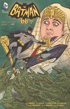Batman 66 Tpb Vol 2 Reps #6-10 Mint/Unread