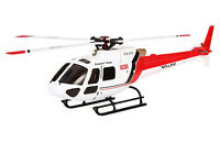 Top RC Helikopter Amewi AS35C   6CH  6-Axis Gyro 3 Blades