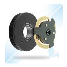 A/C Compressor Clutch for BMW X5 4.8i N62N E70 64529195976 64529195975