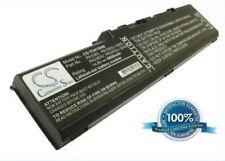 Batteries for Toshiba Satellite