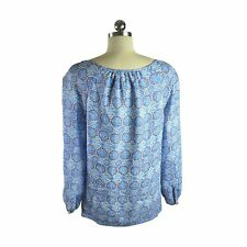 9ab50d6bb096 Tory Burch Casual Geometric Tops   Blouses for Women for sale