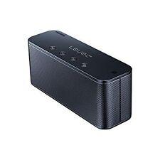 Stations audio et mini enceintes Bluetooth Sony Xperia M pour téléphone mobile et assistant personnel (PDA)